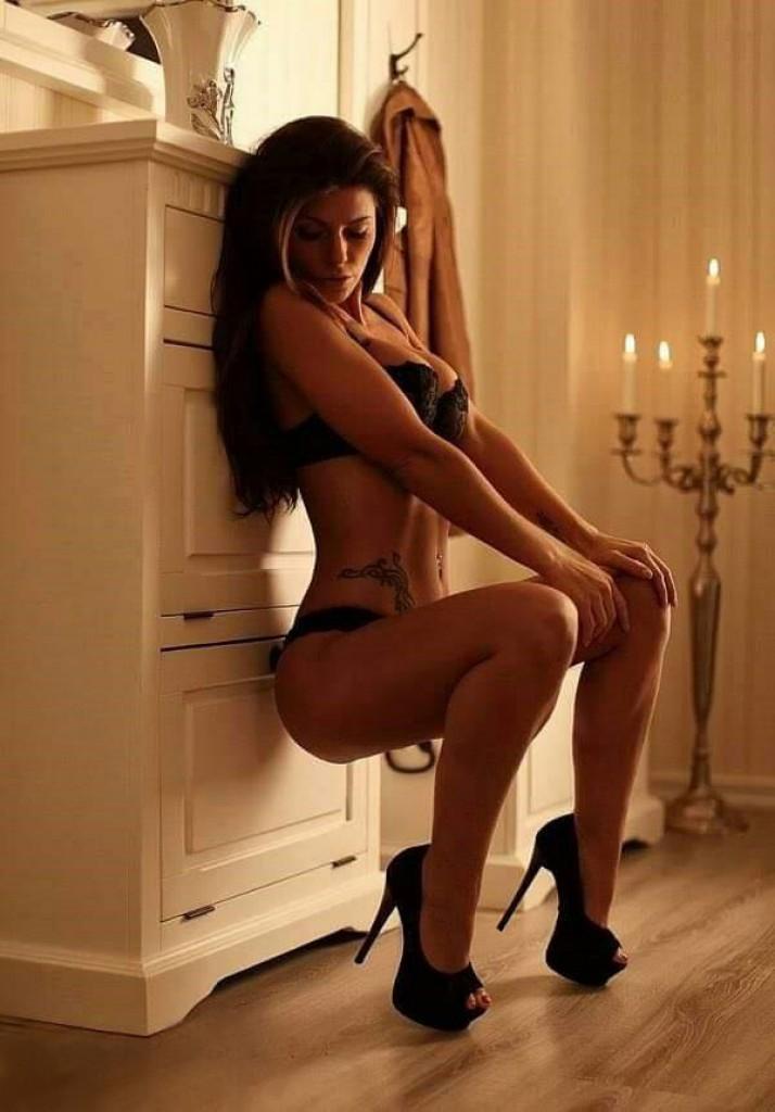 Индивидуалка аксай проститутки белокурихи