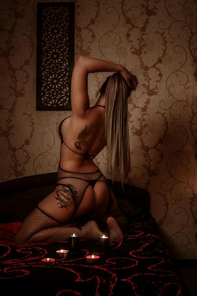 Сайт проституток ставрополь раб у проституток