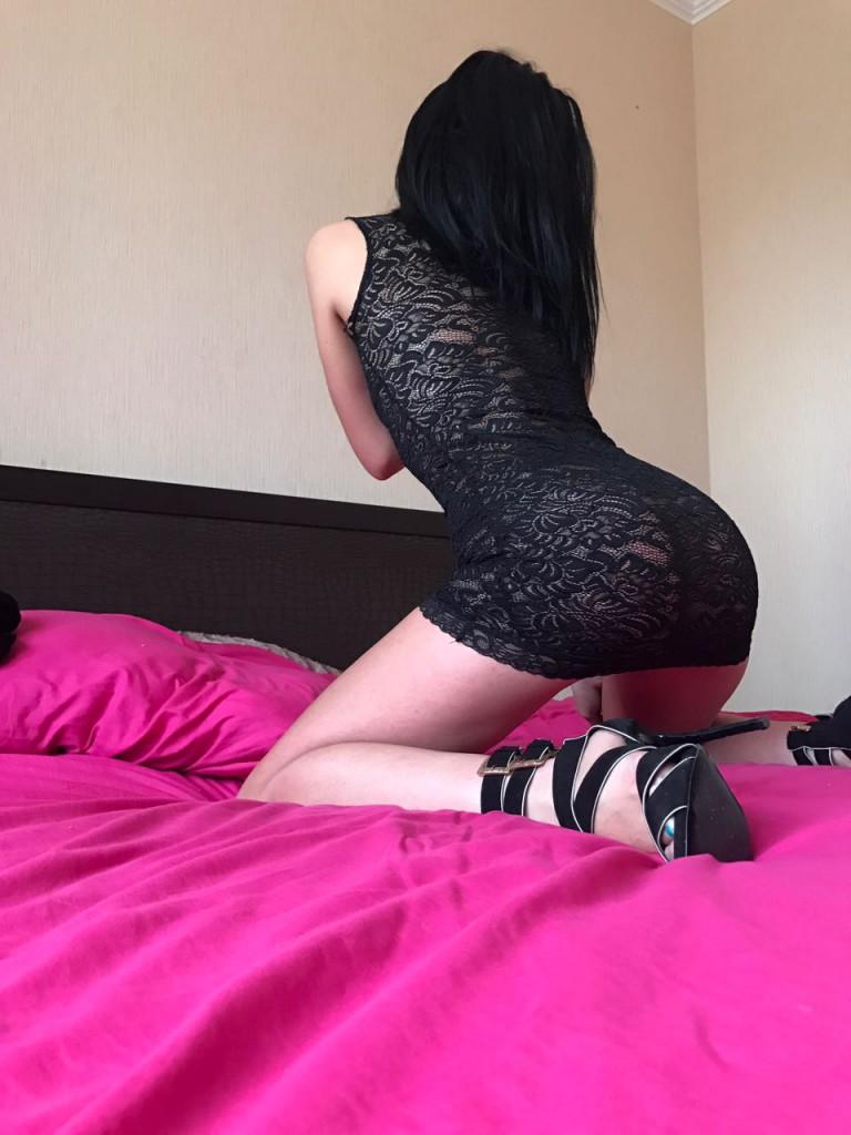 Проститутку армавир проститутки ярославля дешево