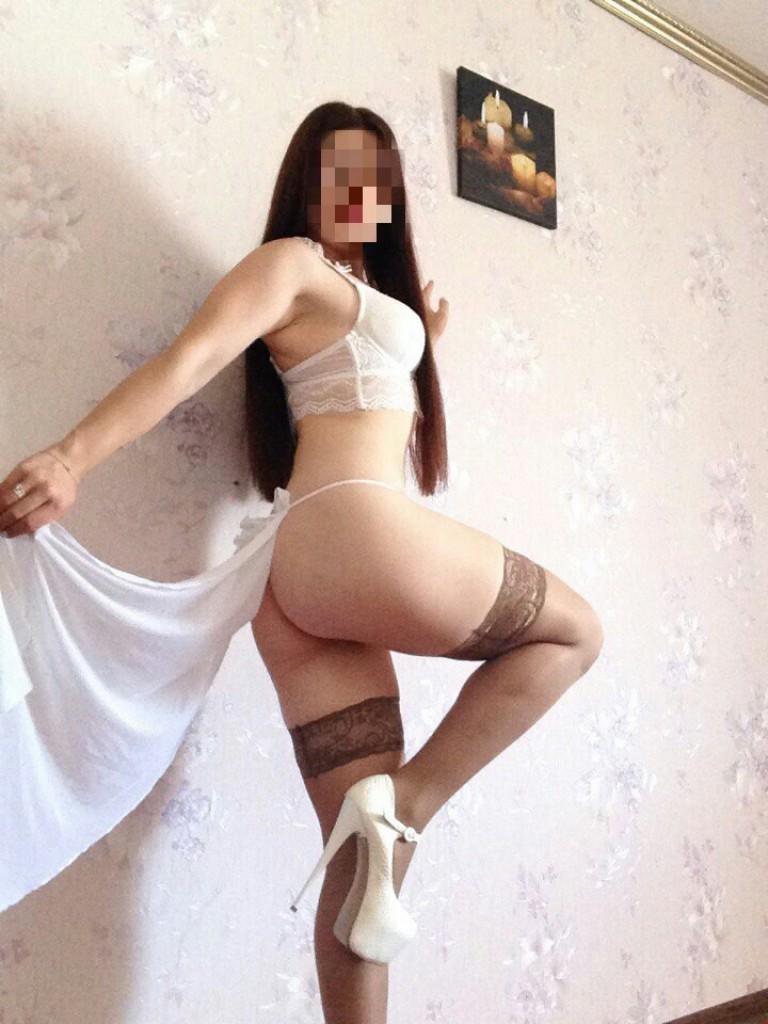 Проститутки ставрополь индивидуалки карабаново